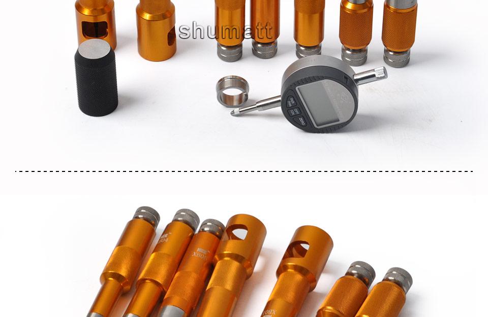 Injector valve measure(5).jpg