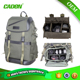 Caden outdoor tactical camera backpack insert for nikon canon camera pouch inner bag