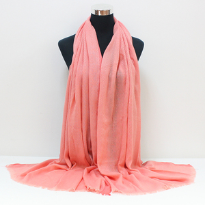 Wholesale sarongs dress women sports wear scarf shawls