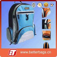 fashion school bag trend