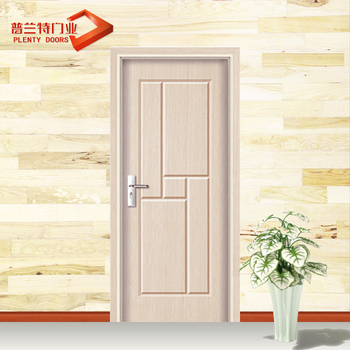 Waterproof Interior Bathroom Doors PricesPvc DoorDecorative Panel - Bathroom doors waterproof