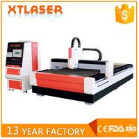1000W laser cutting machine stainless steel 500w diamond drag engraving cutting tool