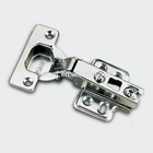 Hot Model India Cabinet Hinge Dtc Concealed Hinges For Kitchen