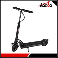48v 20a Adult Mini Manufacturer Electric Bike Kick Scooter