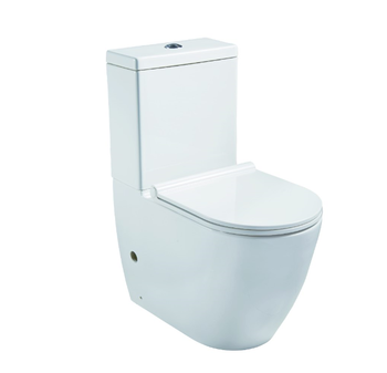 635mm Watermark Toilet,4 Star Wels  Australia Standard - Buy Watermark  Toilet,Australian Toilet,Wels Toilet Product on Alibaba com