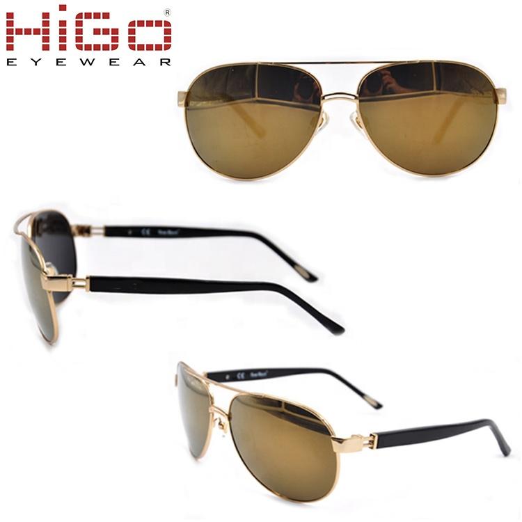 Fashion-Mens-Sunglasses.jpg