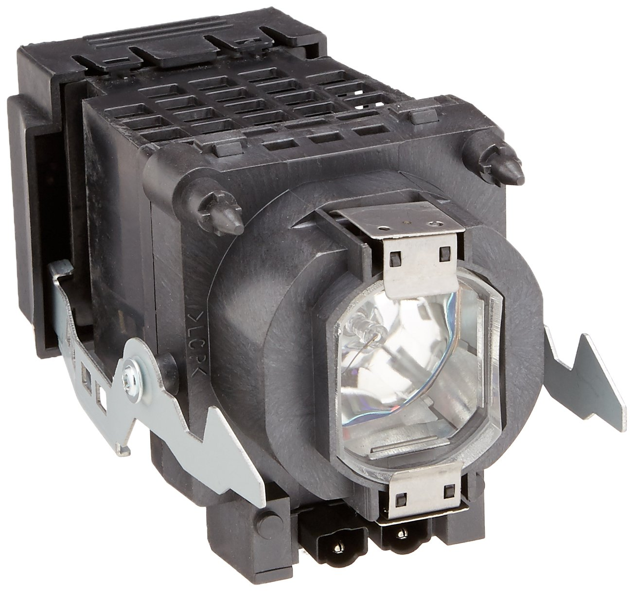 F-9308-750-0 F93087500 XL-2400 XL2400 Philips Original Sony WEGA 3LCD TV Lamp