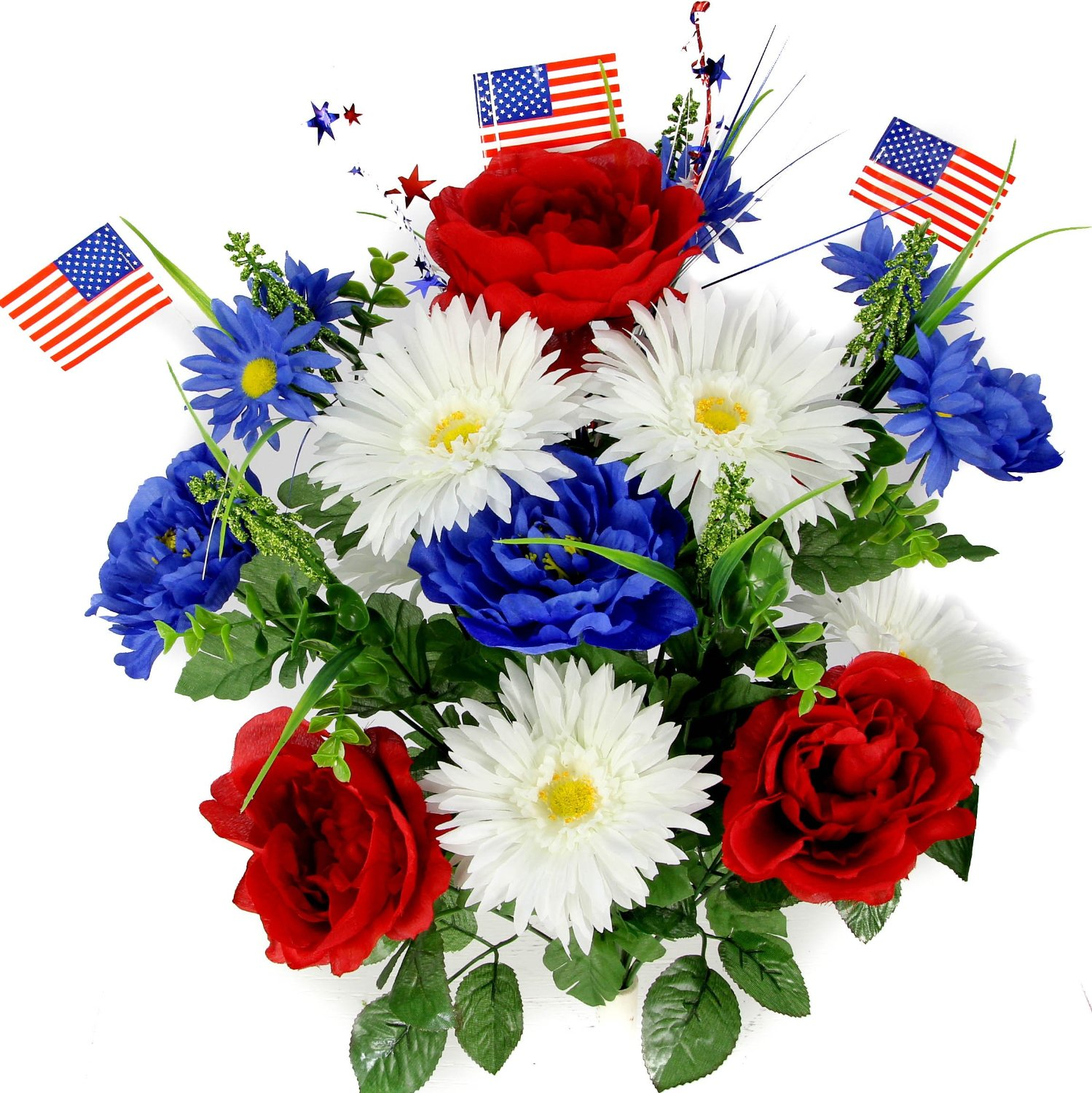 Cheap Red White Blue Flags Find Red White Blue Flags Deals On Line