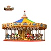 /product-detail/2018-most-popular-amusement-kids-carousel-horses-ride-60818453455.html