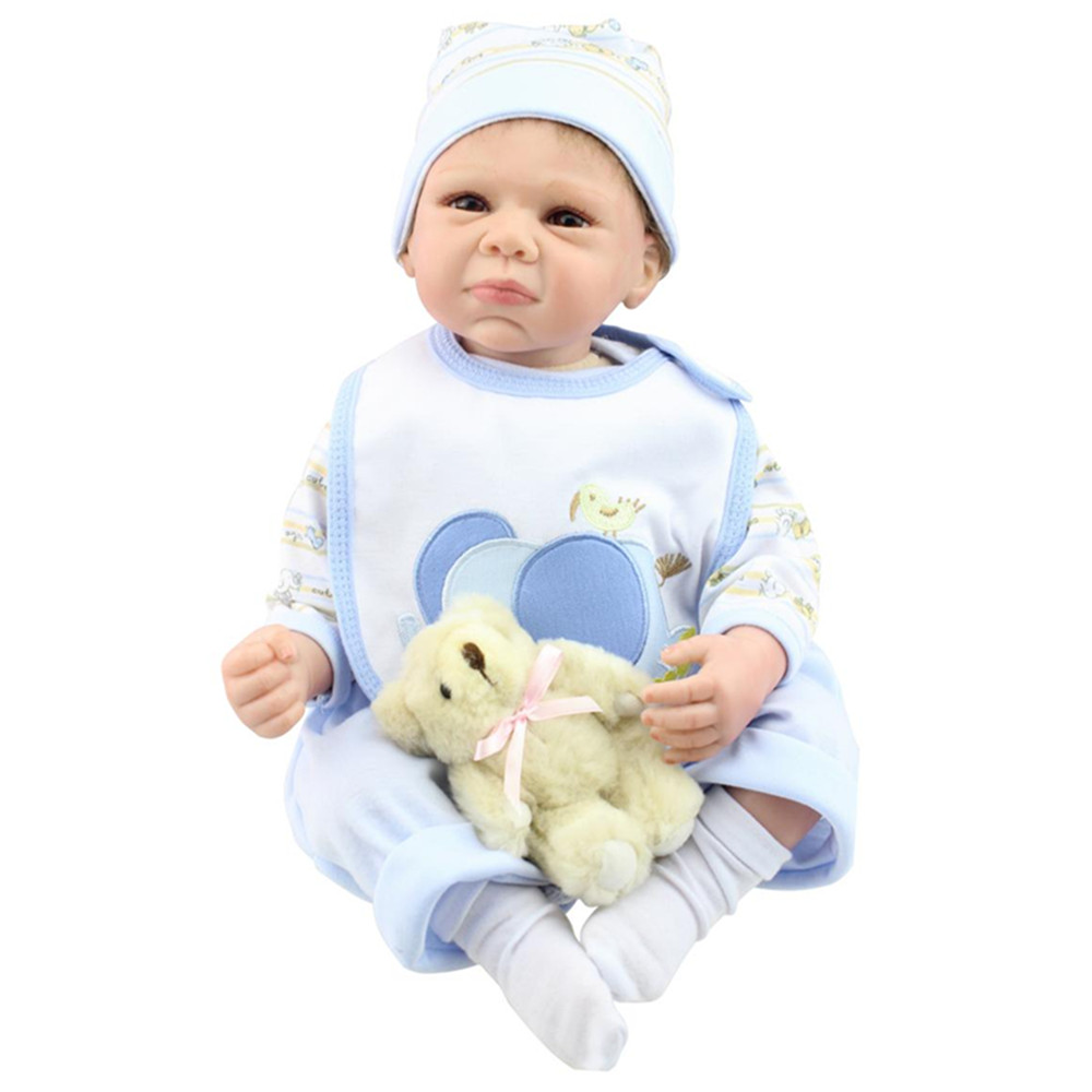 Free shipping on baby girl clothes at dirtyinstalzonevx6.ga Shop dresses, bodysuits, footies, coats & more clothing for baby girls. Free shipping & returns.