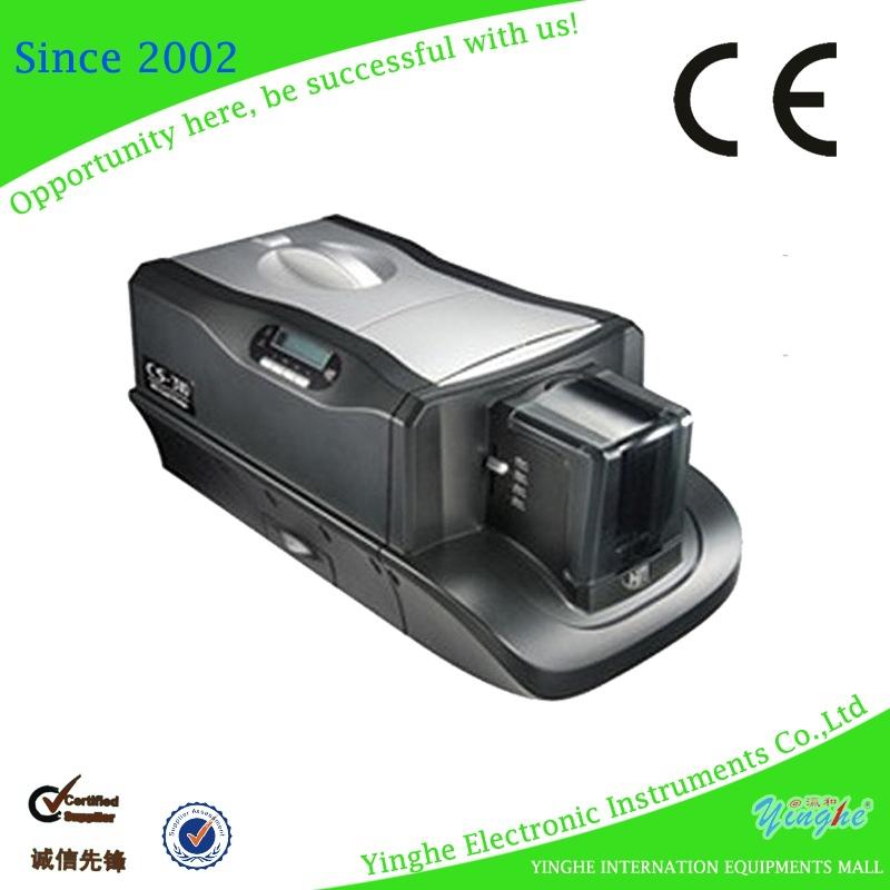 Usb Business Card Printer Wholesale, Card Printer Suppliers - Alibaba