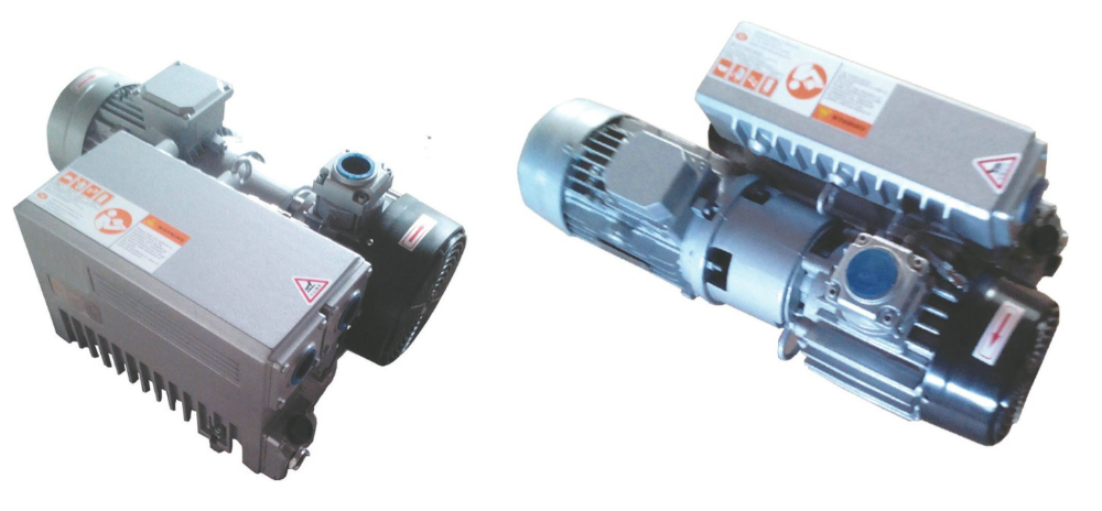 Joytec high quality vacuum pump