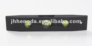HD-TT05,Mini torpedo plastic level