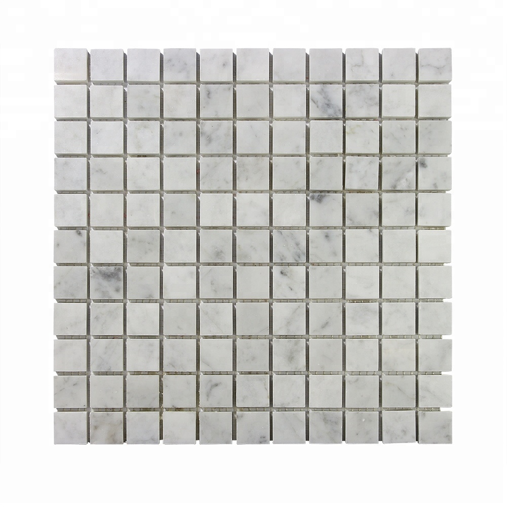 Swimming Pool Tile White Supplieranufacturers At Alibaba