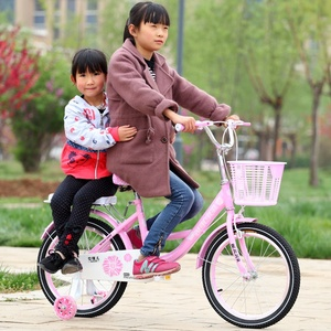 2018 12 inch child bicycle for children/kids cycle online sale/baby bicycle  price in pakistan