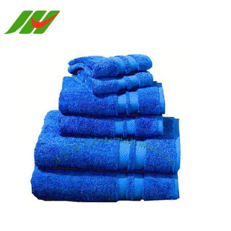 Design 2018 New Promotional Towels Bath Set Luxury Hotel 100% Cotton,Hotel Towel