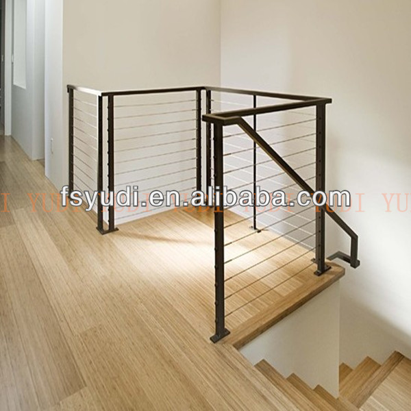 Loft trap smeedijzer draad leuning ontwerp balustrades en leuningen product id 1584530806 dutch - Ontwerp leuning ...