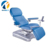 AC-BDC011  hot sale hospital equipment electric  blood donation chair dialysis chair prices
