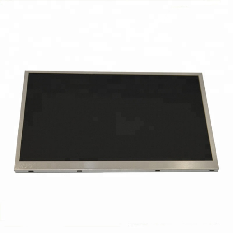 G121EAN01.3 Auo 12.1 inch IPS sunlight readable 1500nits lcd <strong>monitor</strong>