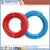 China PVC Air Hose/Pipe manufacture/supplier/exporter