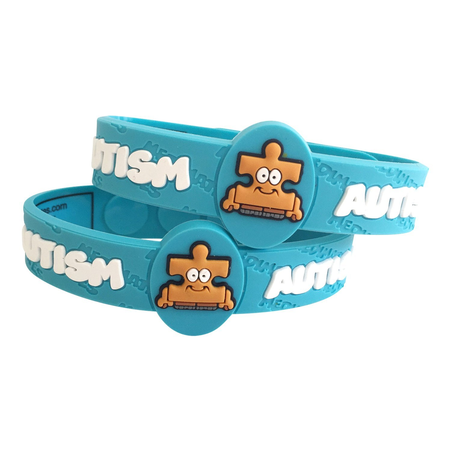 Cheap Tt Small Medic Pack Find Deals On Line At Circuitmedic Part Get Quotations Allermates Kids Medical Wristband Autism Childrens Alert Awareness Bracelet 2