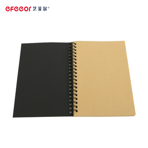 Good quality factory directly notebook dotted buckle 2019 At Price