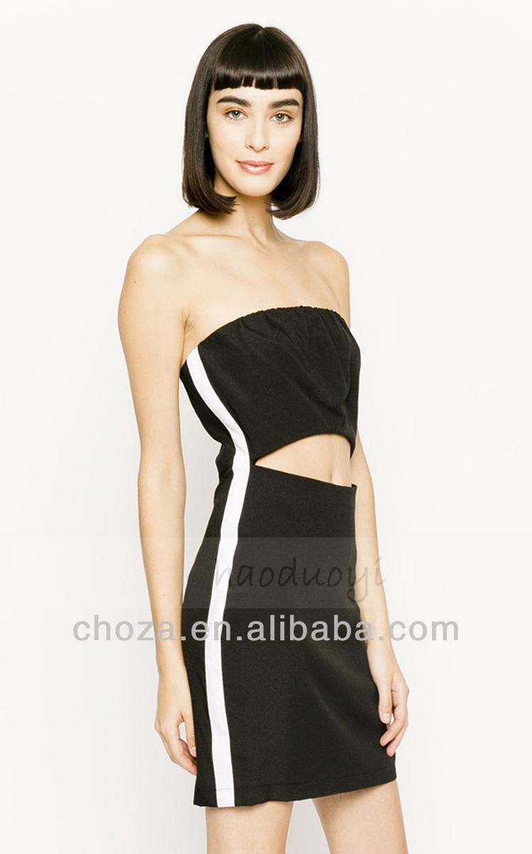 china ladies tube dress, china ladies tube dress manufacturers and