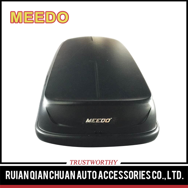 Factory Custom High Quality Car Roof Box