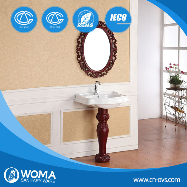 Column Bathroom Mirror, Column Bathroom Mirror Suppliers And Manufacturers  At Alibaba.com