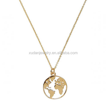 World Map Necklace,World Globe Globetrotter Necklace Jewelry - Buy on map quotes, map ofitaly, map parts, map accessories, map letters, map artwork, map cambodia travel, map flowers, map throw blanket, map snap, map example, map ofusa, map ofcalifornia, map watches, map tilesets, map pendant jewelry, map clock, map phone case, map with hawaii,
