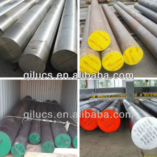 4145 alloy steel round bar