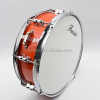 Factory price china snare drum