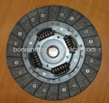 036141032H clutch face for AUDI