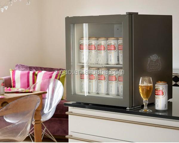 Mini Kühlschrank Heineken : ᐅ bierkühlschrank top günstige angebote für flaschen