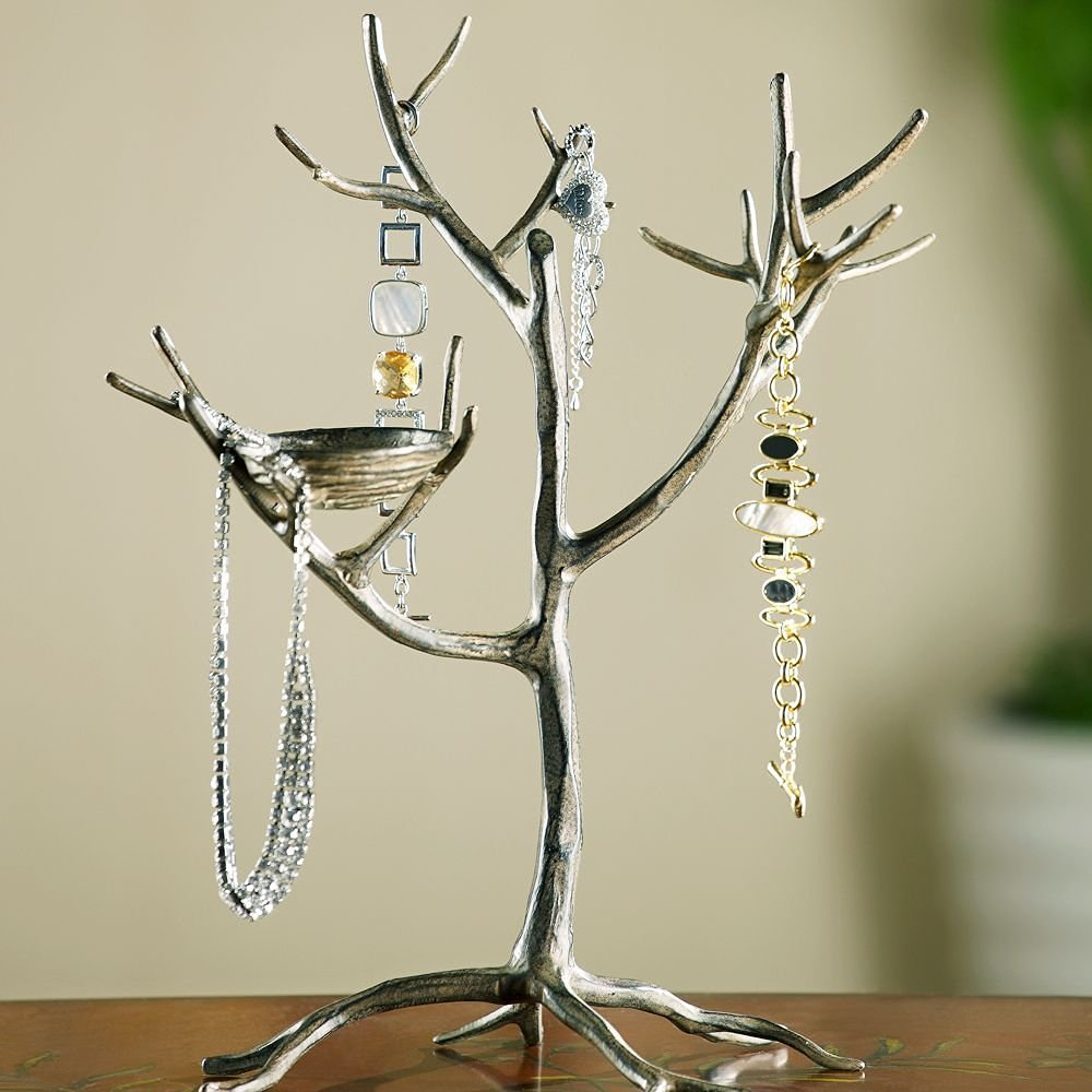Cheap Tree Branch Jewelry Display Find Tree Branch Jewelry Display Deals On Line At Alibaba Com