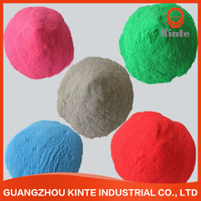 MDF Powder Coatings