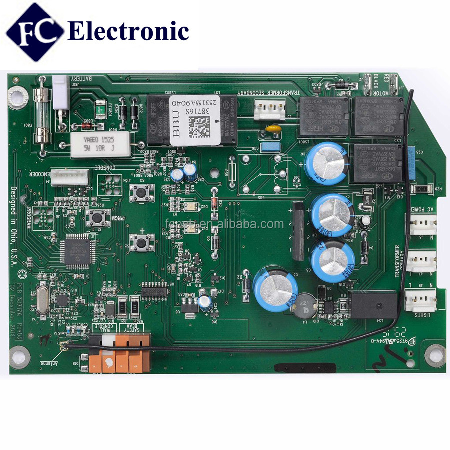 Led Display Board Circuit Design Smt Pcb Assembly Odm Oem Printed Service Suppliers And Manufacturers At