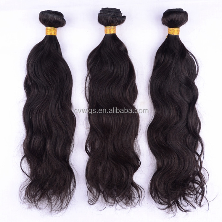 High quality beauty most demand soft and smooth <strong>natural</strong> looking human extension hair products