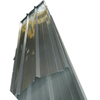 product line aluzinc corrugate steel roofing sheet