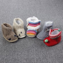 2015 new Baby shoes,Prewalker Baby Girl Princes Shoes, Baby First Walkers Infant Toddler bebe Sapatos R3051