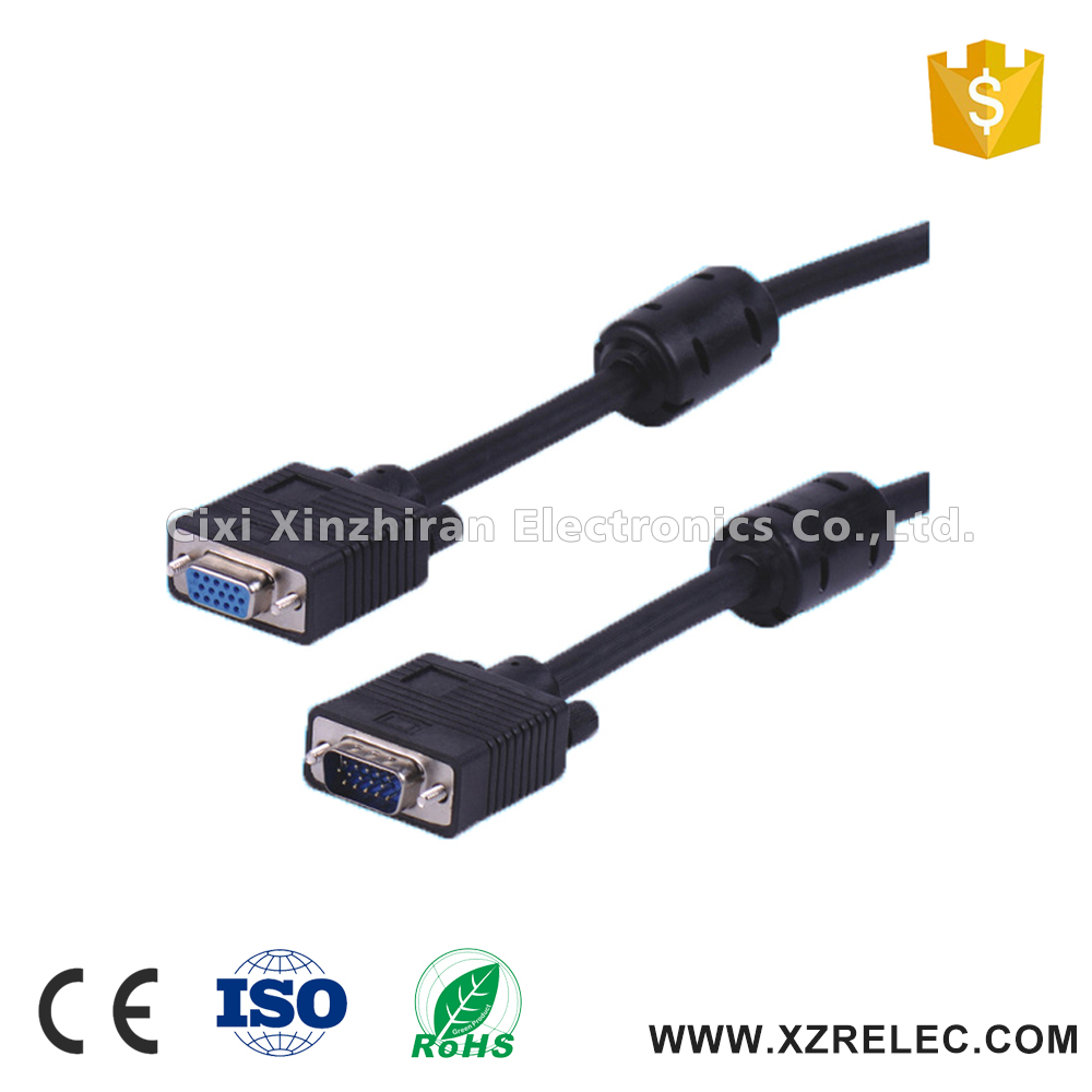 Wholesale Price For Laptop Long VGA Cable 30M
