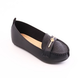 f883297ff Ladies Shoes In Dubai, Ladies Shoes In Dubai Suppliers and Manufacturers at  Alibaba.com