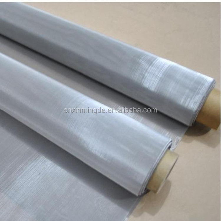Mesh Nickel Wire, Mesh Nickel Wire Suppliers and Manufacturers at ...