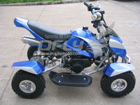 New 49cc ATV, Best Christmas Gift for Kids cheap 50cc atv in china