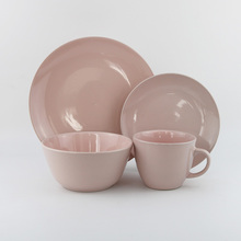 Santa Dinnerware Santa Dinnerware Suppliers and Manufacturers at Alibaba.com & Santa Dinnerware Santa Dinnerware Suppliers and Manufacturers at ...
