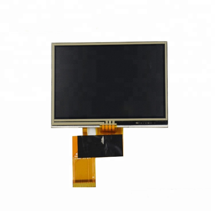 Tianma <strong>lcd</strong> TM043NBH02 4.3 inch tft 480x272 <strong>lcd</strong> module