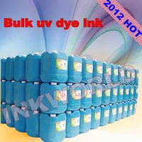 20l Package Economical Factory Price Uv Dye Ink For Universal ...