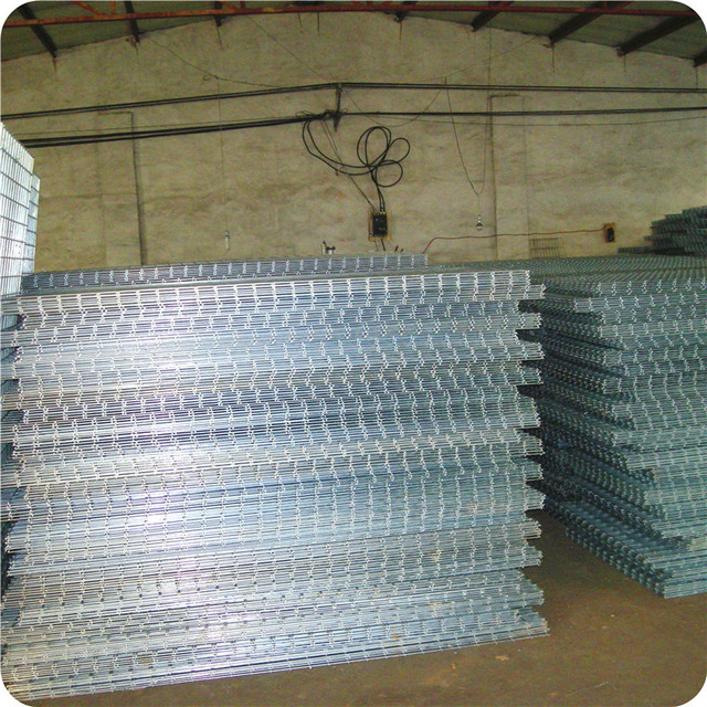 Buy Cheap China concrete wire mesh Products, Find China concrete ...