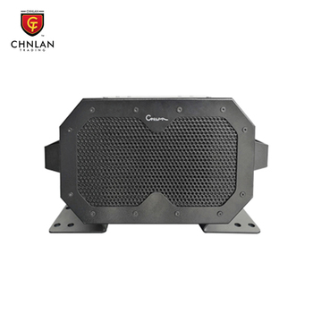 CTRLPA All Weather Proof Design Horn Acoustic Speaker Directional loudspeaker Intense Sound Speaker