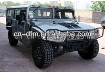Military Vehicles For Sale >> Military Vehicle Armored Truck 4x4 Drive Type For Sale Buy Armored Truck Military Vehicles For Sale 4 Wheel Drive Military Vehicle Product On